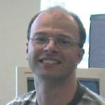 Photo of Philippe Dobbelaere