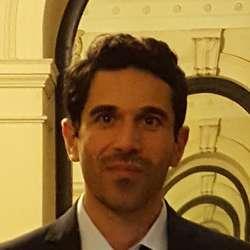 Picture of Jaime Llorca