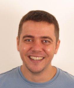 Picture of Yaniv Sa'ar