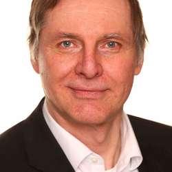 Picture of Leo Karkkainen