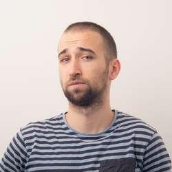 Picture of Istvan Ketyko