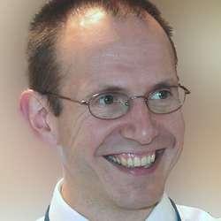 Picture of Koen Daenen