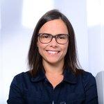 Photo of Ilaria Malanchini