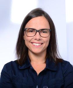 Picture of Ilaria Malanchini