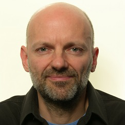 Picture of Koen De Schepper