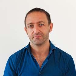 Picture of Daniele Quercia