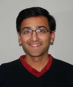 Picture of Akshat Agarwal