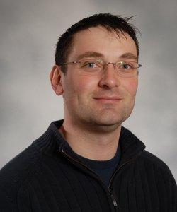 Picture of Pierre Peloso