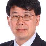 Photo of Hong Jiang