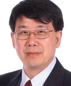 Picture of Hong Jiang