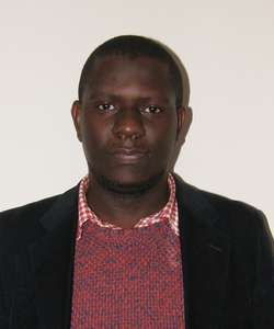 Picture of Rashid Mijumbi