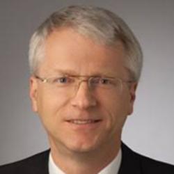 Picture of Uwe Putzschler