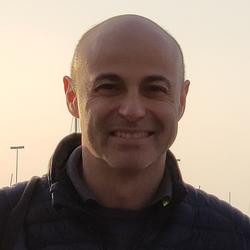 Picture of Ignacio Benito Frontelo