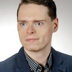 Photo of Robert Borkowski