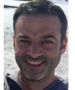 Picture of David Bitauld
