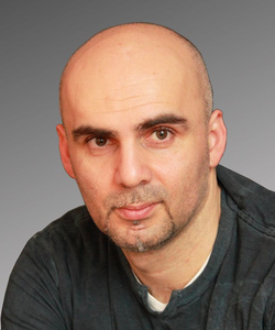 Picture of Ivica Rimac