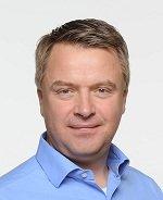 Picture of Bo Olofsson