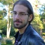 Photo of Luca Aiello
