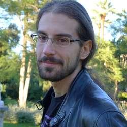 Picture of Luca Aiello