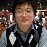 Photo of Nakjung Choi
