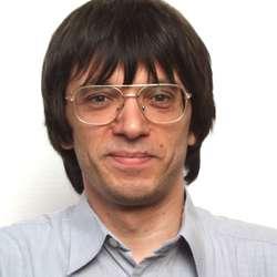 Picture of Danny De Vleeschauwer