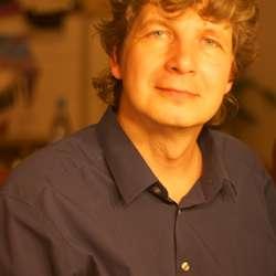 Picture of Klaus Satzke