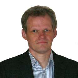 Picture of Stephan Bunse
