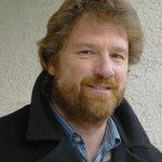 Photo of Jörg Hehmann
