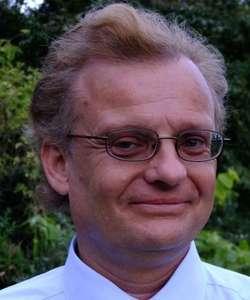 Picture of Ralf Klotsche