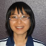 Photo of Yansong Jennifer Ren