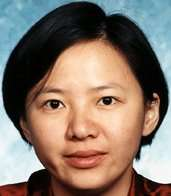 Picture of Katherine Guo