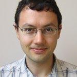 Photo of Tom Bostoen
