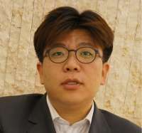 Picture of Kwangwoong(KW) Kim