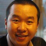 Photo of David Lou