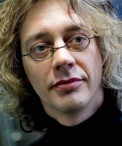 Picture of Jan Bouwen