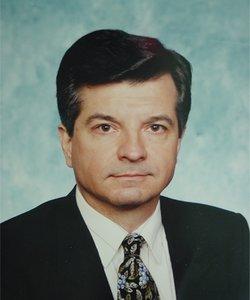 Picture of Reinaldo Augusto Valenzuela