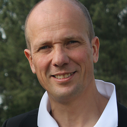 Picture of Jean-Luc Lafragette