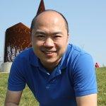 Photo of Tingyao Wu