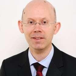 Picture of Sebastien Bigo