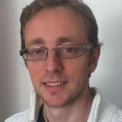 Picture of Frank Schaich