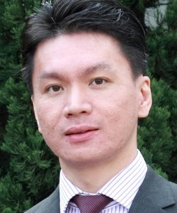 Picture of Chung Shue Chen