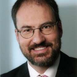 Picture of Peter Schefczik
