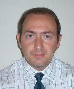 Picture of René-Jean Essiambre