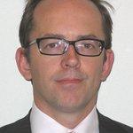 Photo of David  Hawkes