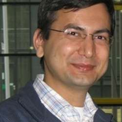Picture of Deepak Ajwani