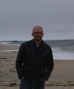 Picture of Florian Pivit