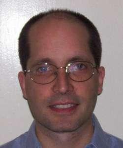 Picture of Carl J Nuzman