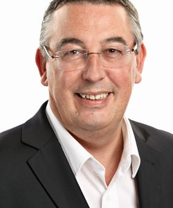 Picture of Jean-Luc Beylat