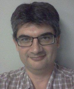 Picture of David Alejandro Duque