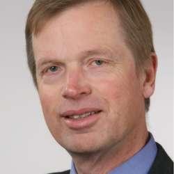 Picture of Johannes Koppenborg